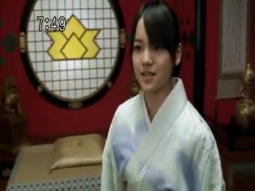 Samurai Sentai Shinkenger Act 47 3.avi_000032332