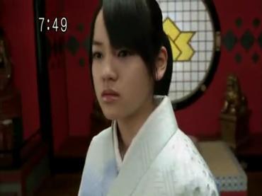 Samurai Sentai Shinkenger Act 47 3.avi_000034300