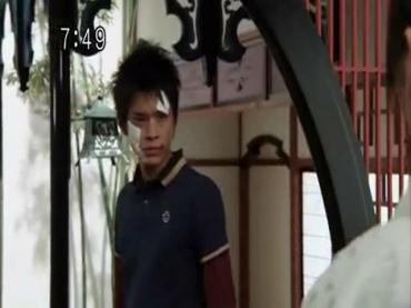 Samurai Sentai Shinkenger Act 47 3.avi_000036069