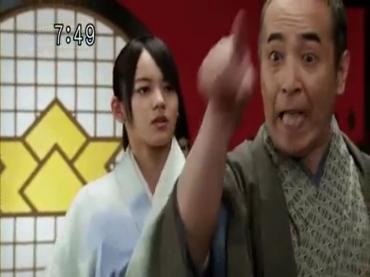 Samurai Sentai Shinkenger Act 47 3.avi_000040273