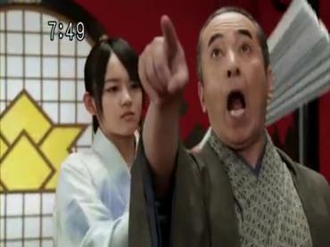 Samurai Sentai Shinkenger Act 47 3.avi_000041141
