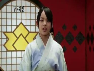 Samurai Sentai Shinkenger Act 47 3.avi_000043476