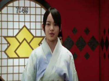 Samurai Sentai Shinkenger Act 47 3.avi_000043777