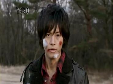 Samurai Sentai Shinkenger Act 47 3.avi_000058158