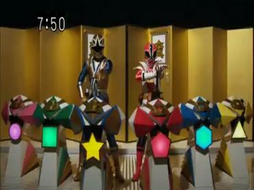 Samurai Sentai Shinkenger Act 47 3.avi_000069736