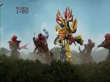 Samurai Sentai Shinkenger Act 47 3.avi_000073973