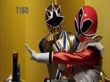 Samurai Sentai Shinkenger Act 47 3.avi_000084918