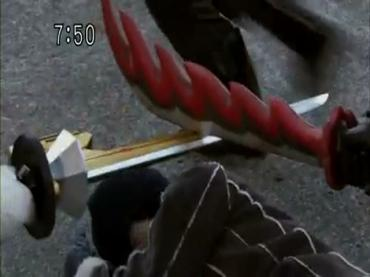 Samurai Sentai Shinkenger Act 47 3.avi_000086252
