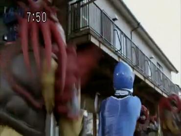 Samurai Sentai Shinkenger Act 47 3.avi_000087520