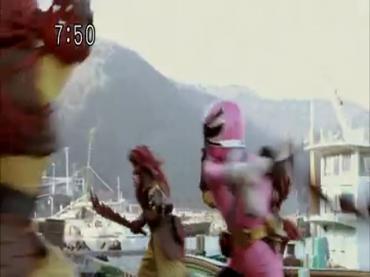 Samurai Sentai Shinkenger Act 47 3.avi_000090123