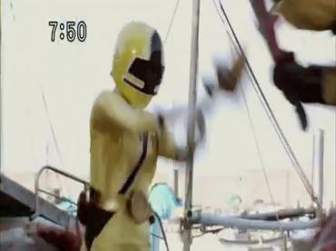 Samurai Sentai Shinkenger Act 47 3.avi_000092692