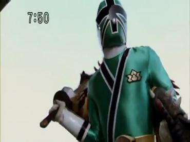 Samurai Sentai Shinkenger Act 47 3.avi_000097230