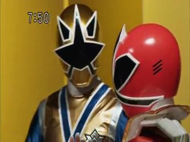 Samurai Sentai Shinkenger Act 47 3.avi_000099833