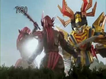 Samurai Sentai Shinkenger Act 47 3.avi_000103136