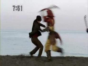Samurai Sentai Shinkenger Act 47 3.avi_000119385