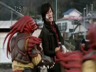 Samurai Sentai Shinkenger Act 47 3.avi_000124958