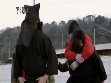 Samurai Sentai Shinkenger Act 47 3.avi_000126759