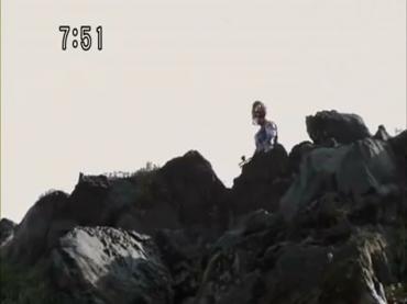 Samurai Sentai Shinkenger Act 47 3.avi_000135602