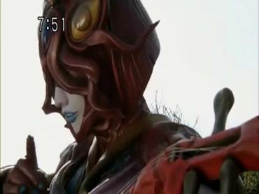 Samurai Sentai Shinkenger Act 47 3.avi_000143443