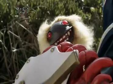 Samurai Sentai Shinkenger Act 47 3.avi_000143843