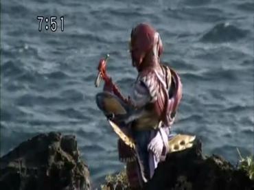 Samurai Sentai Shinkenger Act 47 3.avi_000164631