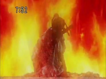 Samurai Sentai Shinkenger Act 47 3.avi_000185818