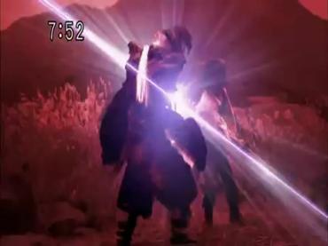 Samurai Sentai Shinkenger Act 47 3.avi_000188421