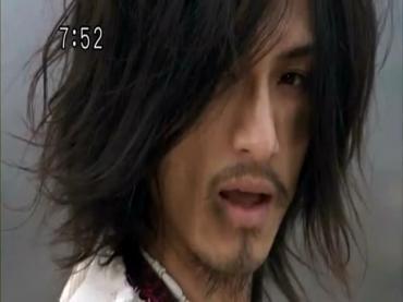 Samurai Sentai Shinkenger Act 47 3.avi_000192292