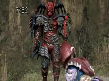 Samurai Sentai Shinkenger Act 47 3.avi_000197864