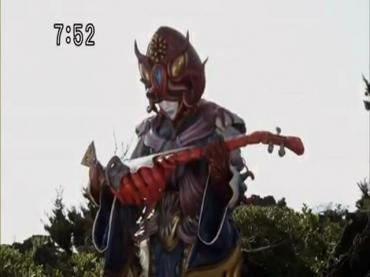 Samurai Sentai Shinkenger Act 47 3.avi_000211444