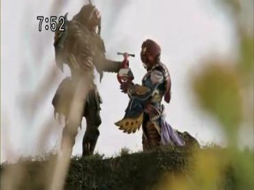 Samurai Sentai Shinkenger Act 47 3.avi_000203036