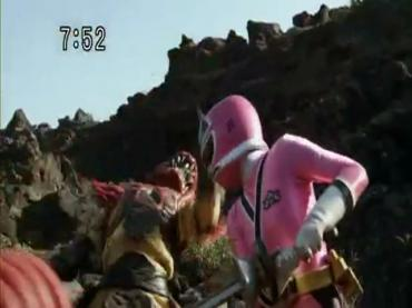 Samurai Sentai Shinkenger Act 47 3.avi_000214948
