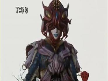 Samurai Sentai Shinkenger Act 47 3.avi_000229529