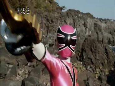 Samurai Sentai Shinkenger Act 47 3.avi_000232899