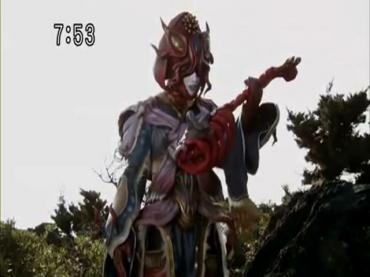 Samurai Sentai Shinkenger Act 47 3.avi_000236669