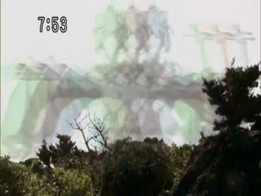 Samurai Sentai Shinkenger Act 47 3.avi_000240139