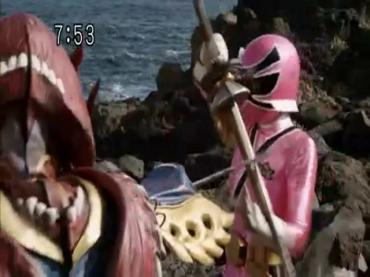 Samurai Sentai Shinkenger Act 47 3.avi_000252719