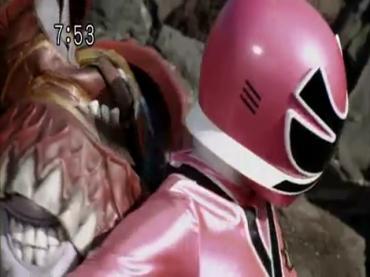 Samurai Sentai Shinkenger Act 47 3.avi_000259125