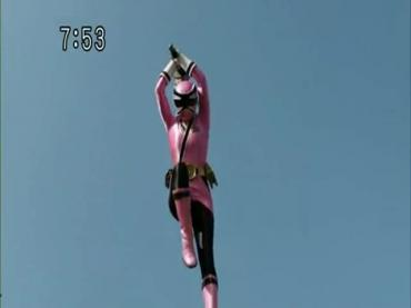 Samurai Sentai Shinkenger Act 47 3.avi_000265498