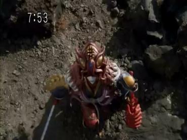Samurai Sentai Shinkenger Act 47 3.avi_000265598