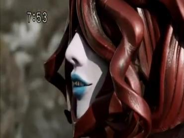 Samurai Sentai Shinkenger Act 47 3.avi_000266733