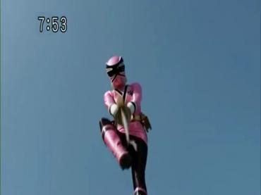 Samurai Sentai Shinkenger Act 47 3.avi_000268835