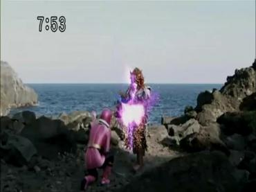Samurai Sentai Shinkenger Act 47 3.avi_000270903