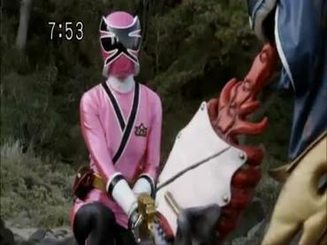 Samurai Sentai Shinkenger Act 47 3.avi_000277076