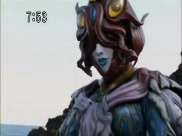 Samurai Sentai Shinkenger Act 47 3.avi_000285084