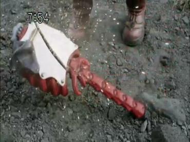 Samurai Sentai Shinkenger Act 47 3.avi_000290523
