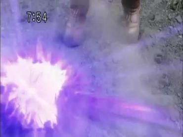 Samurai Sentai Shinkenger Act 47 3.avi_000292392
