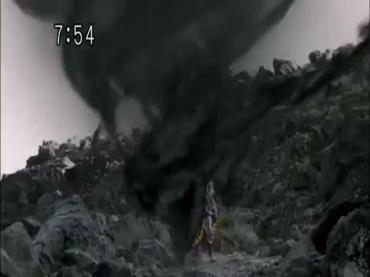 Samurai Sentai Shinkenger Act 47 3.avi_000298765
