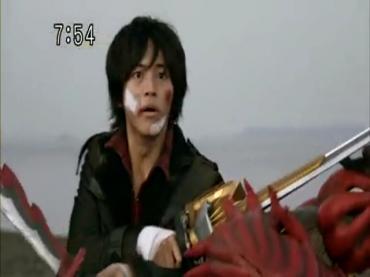 Samurai Sentai Shinkenger Act 47 3.avi_000307040