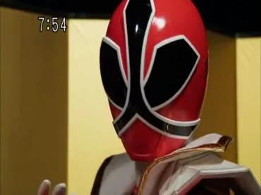 Samurai Sentai Shinkenger Act 47 3.avi_000310109